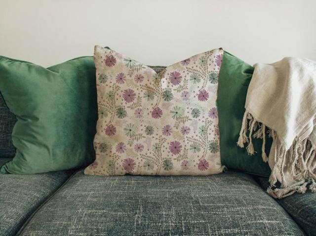 Coussin-Collection-Privee-fleurs