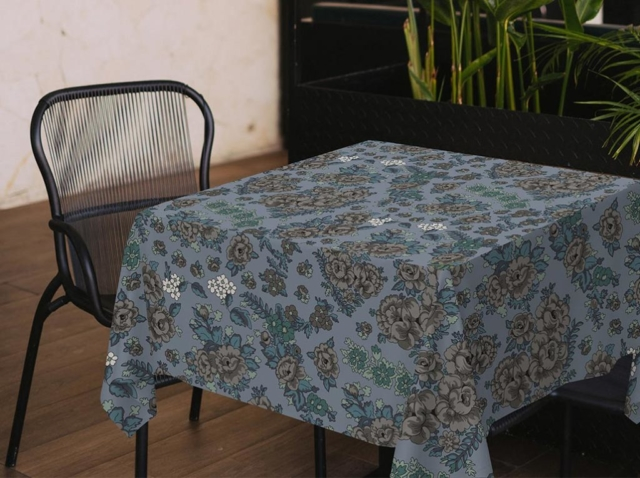 Nappe-Collection-Privee-Boheme-fleurs