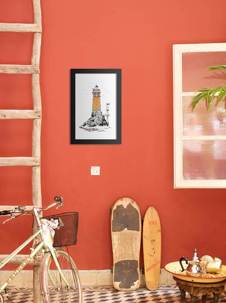 Point-de-croix-Marie-Coeur-phare-orange